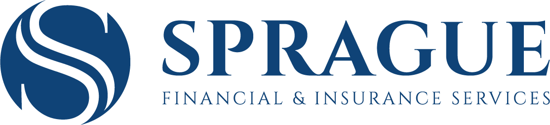 Sprague Financial & Insurance Services